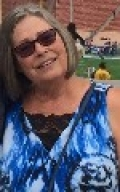 Debbie Crouse