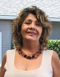 Alicia Guidotti