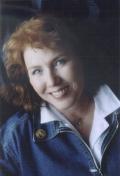 Annette Pugh