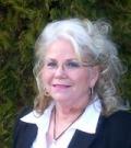 Annita LeGaux