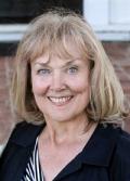 Barb Pulver