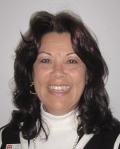 Betty Havira