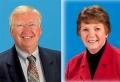 Bob & Judy Methvin