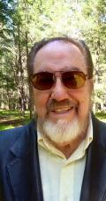 Chuck Crowell