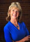 Cindy Priestley