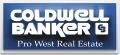 Coldwell Banker Pro West Ashland
