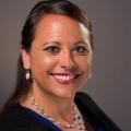 Courtney J Shaw