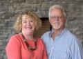 Debbie & Don Tollefson