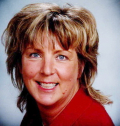 Debbie Drolette