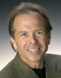 Evan Archerd