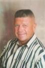 Jerry Scheffler