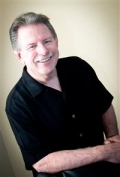 John Doelger