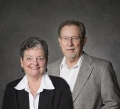 John & Kathy Aitchison