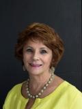 Karen Mezzetta