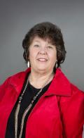 Kathy Coelho