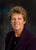 Kathy Bettencourt
