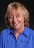 Kathy Poland