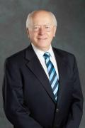 Ken Reeder