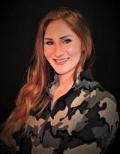 Kirsten Ettner