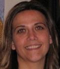 Laurie Flynn