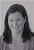 Lynn Wegner, PC