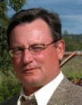Mike Malepsy