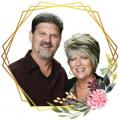 Karen & Terry Toner ~ Team Toner