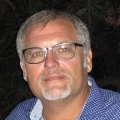 Greg Messick