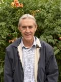 Jim Lammon