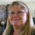 Pam VanArsdale