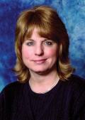 Patti Akins