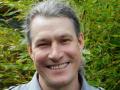 Paul Lambright