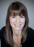 Rachelle Beveridge