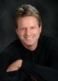 Randy Unger