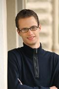 Saul Stearns