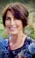 Sheri Wytcherley