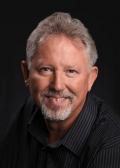 Steve Parmelee