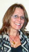 Sue Kern