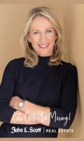 Susan St. Martin
