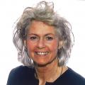 Terri Lewis
