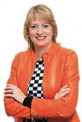 Vicki Fletcher