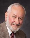 Walt Veldink