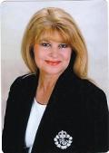 Yvonne Dunn Rigotti