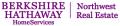 Berkshire Hathaway NorthWest