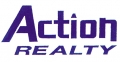 Action Realty Medford