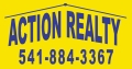 Action Realty