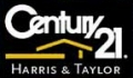 CENTURY 21 Harris and Taylor