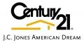 CENTURY 21 JC Jones American Dream-GP