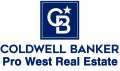 Coldwell Banker Pro West Grants Pass
