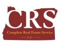 Complete Real Estate Services Inc